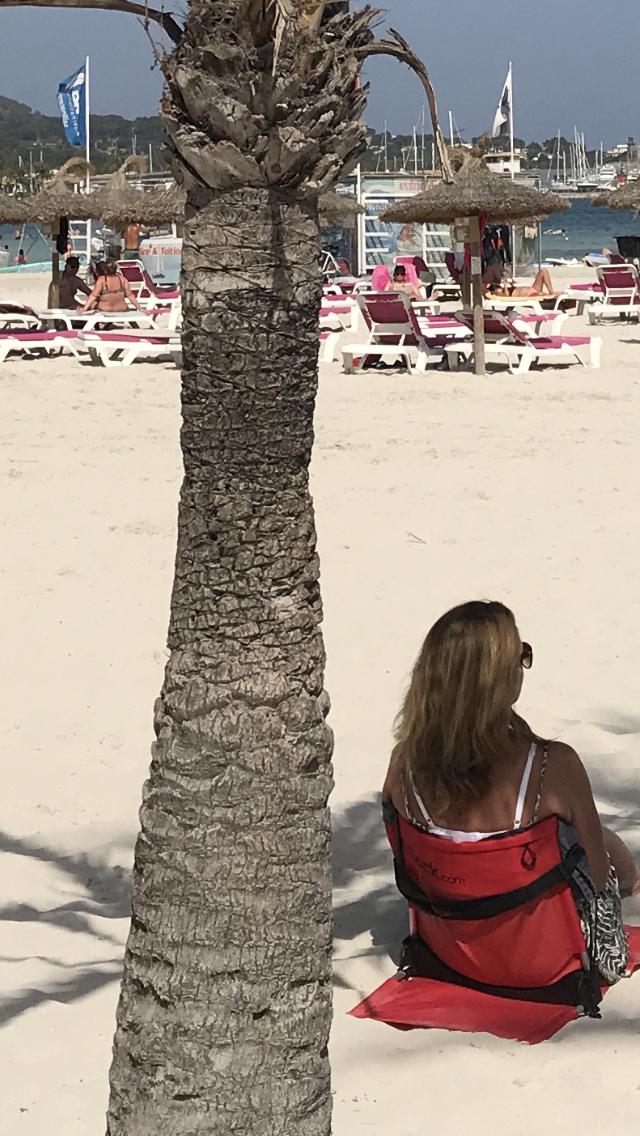 rlxback-beach-mallorca